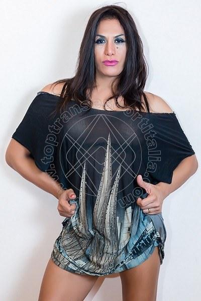 Giovanna Lucarelli BRESCIA 3347268865