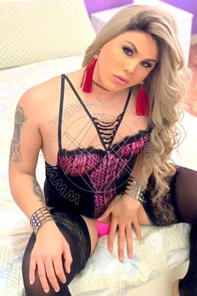 Selene Diaz PADOVA 3240983874
