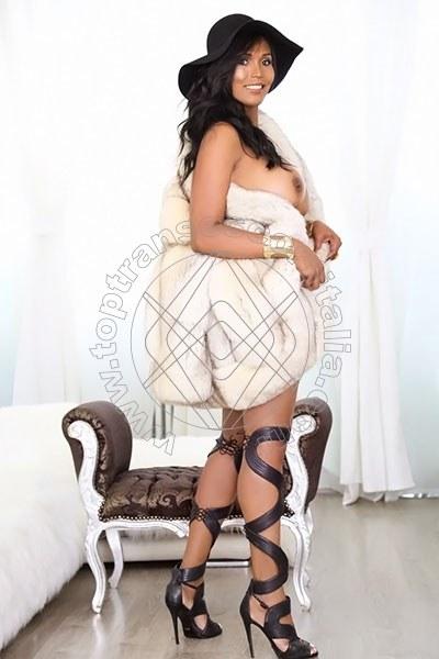 Valentina La Pantera BOLOGNA 3208478440