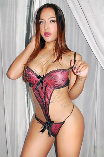 Sabrina CASERTA 3272360922