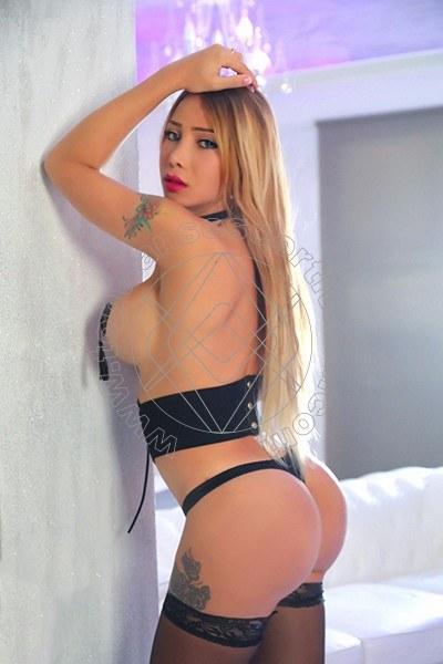 Fernanda Giraldo MARTINA FRANCA 3396480041