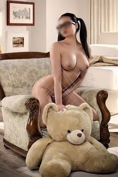 Daria New IMOLA 3512914910