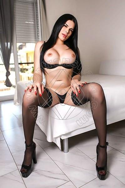 Esmeralda Hot BRESCIA 3286207927