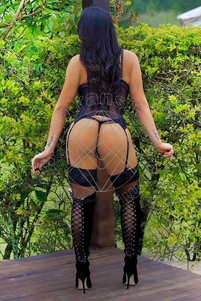 Sophia Bianchi ANCONA 3478217767