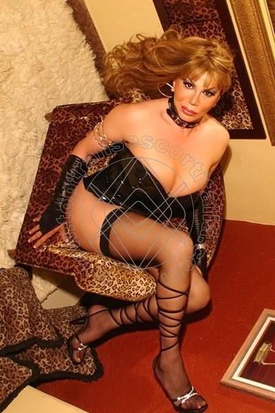 Allana Lover BIELLA 3273420612