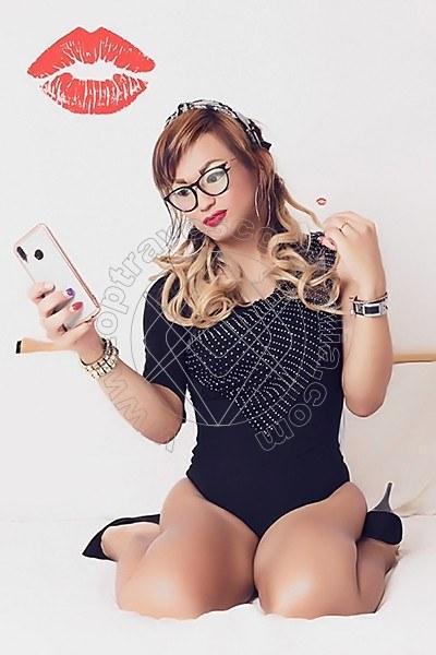 Alessia Novita' SIRMIONE 3297897984