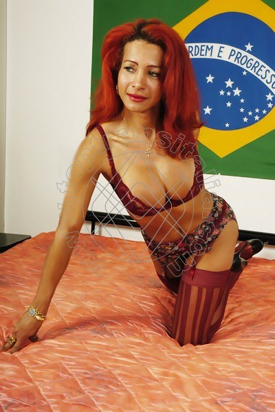 Jessyka MARTINA FRANCA 3394377202