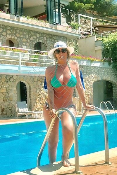 Roberta Lima MILANO 3334933924