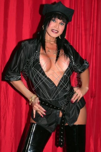 Roberta Kelly QUARTO D'ALTINO 3298436495