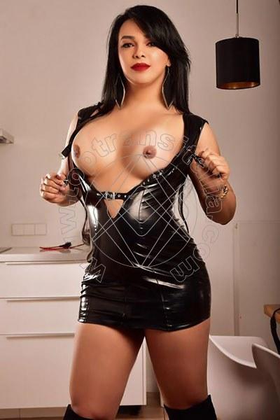 Anny Brasil OSNABRÜCK 004915171043164